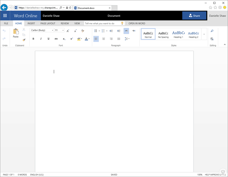 how to change size of google docs slide