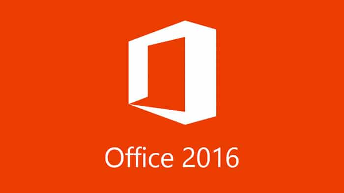 Office 2016 Installation Instructions | Danielle Shaw