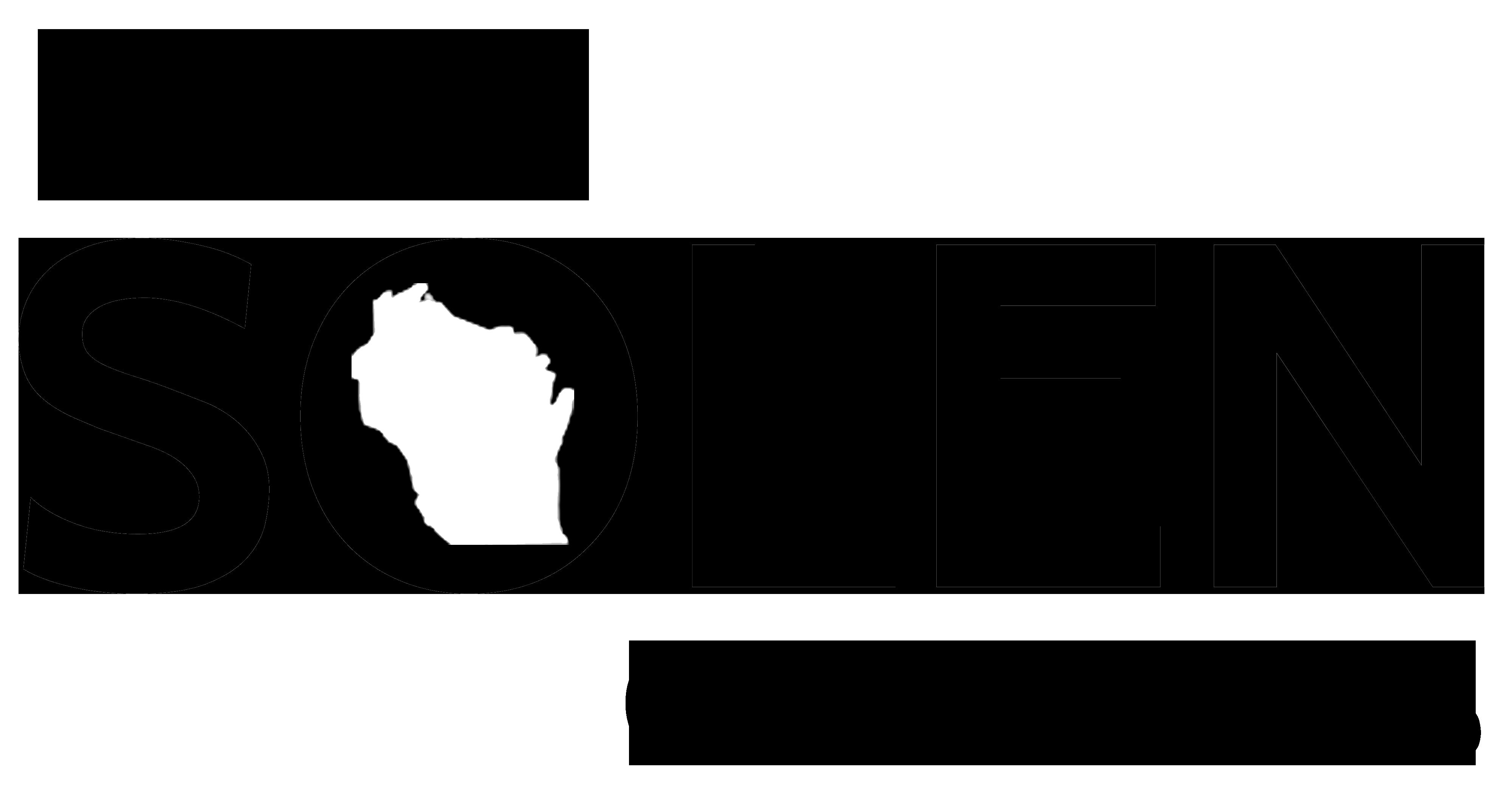 SOLEN-Logo-CabinReg