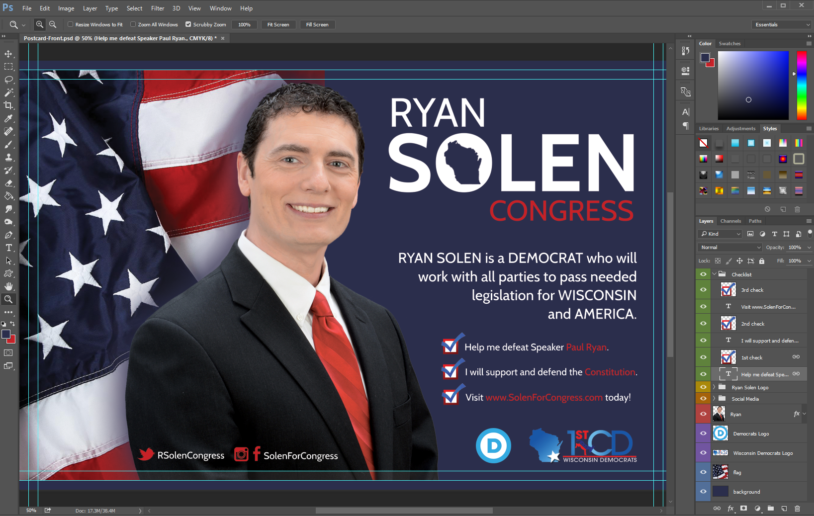 Layered PSD (Photoshop) file for Ryan's use