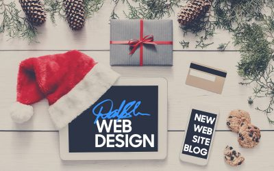 Give the gift of WordPress