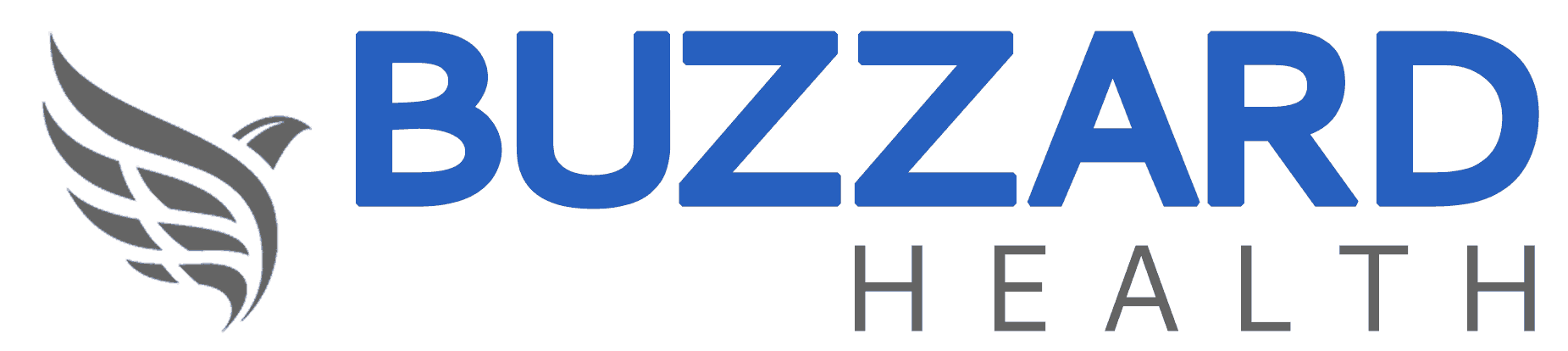 Buzzard Health