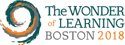 The Wonder of Learning Boston
