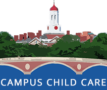Campus Child Care