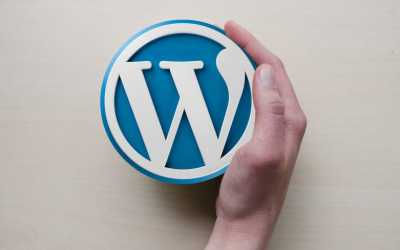 WordPress 5.0 Released