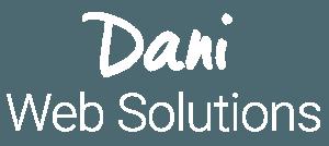 Dani Web Solutions