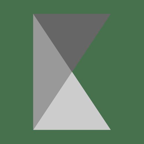 kaleidaweb design + maintenance